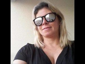 474caeeb3e94bbc1c32648e91d3da9ef.23 300x225 - Ana Lee Maia Mãe Safada do Mc Pedrinho - Mais videos dela: http://x18.eu/OQMAJ
